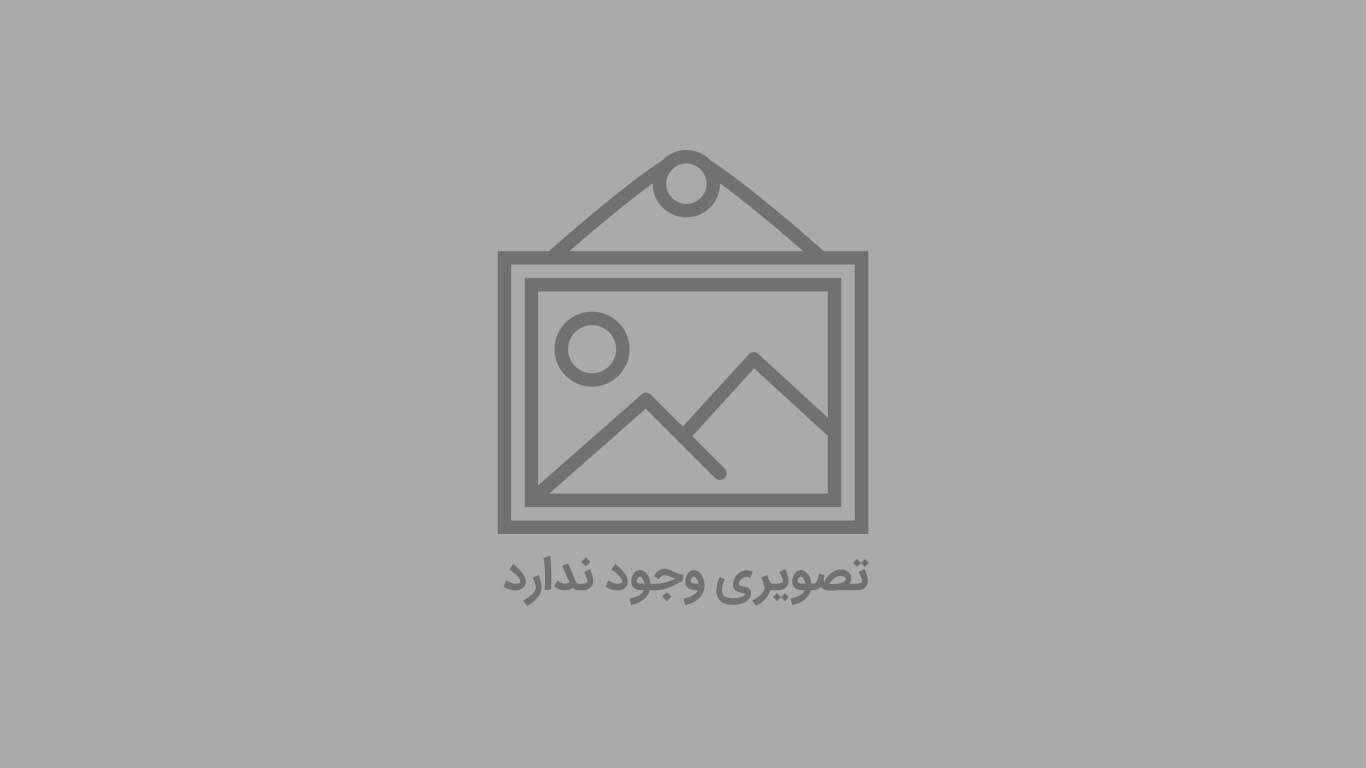 معرفی کتاب اعترافات یک جوان سرخورده امروزی به قلم سایه حجازی
